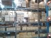Kitting Storage